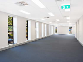 Offices commercial property for lease at 738 Botany Road Mascot NSW 2020