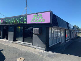 Industrial / Warehouse commercial property for lease at 1/1 Lae Street Beenleigh QLD 4207