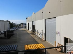 Factory, Warehouse & Industrial commercial property for lease at 11 Combarton Street Brendale QLD 4500