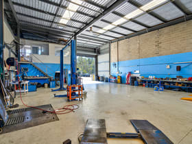 Industrial / Warehouse commercial property for lease at 3/169 Queens Road Kingston QLD 4114