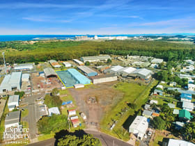 Industrial / Warehouse commercial property for lease at 5 David Muir Street Mackay QLD 4740