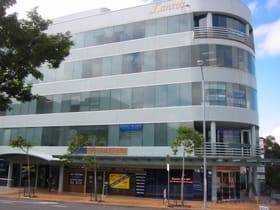 Offices commercial property for lease at Shop 1/49 Station Road Indooroopilly QLD 4068
