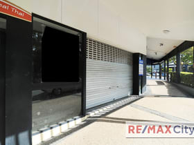 Offices commercial property for lease at 2/102 Kedron Brook Road Wilston QLD 4051