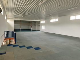 Showrooms / Bulky Goods commercial property for lease at 34 Duke Street Gympie QLD 4570
