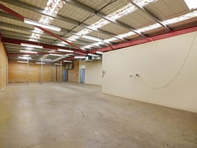 Factory, Warehouse & Industrial commercial property for lease at 43 Esther Street Belmont WA 6104