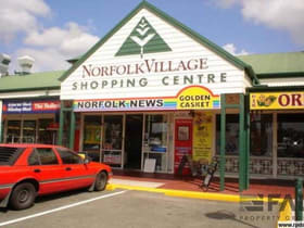 Shop & Retail commercial property for lease at Shop  8/174 Pascoe Road Ormeau QLD 4208