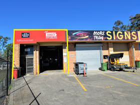 Industrial / Warehouse commercial property for sale at Unit 1/14 Timms Court Woodridge QLD 4114