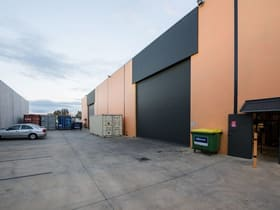Offices commercial property for sale at 17 Niche Parade Wangara WA 6065