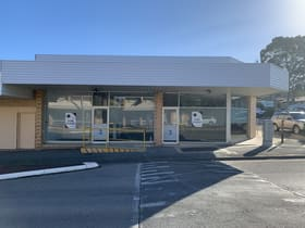 Offices commercial property for lease at Unit 3, 202 Main South Rd Morphett Vale SA 5162