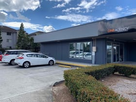Retail commercial property for lease at 57-61 Brisbane Road Biggera Waters QLD 4216