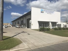 Showrooms / Bulky Goods commercial property for lease at 5/93-95 Cook Street Portsmith QLD 4870