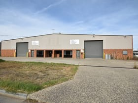 Factory, Warehouse & Industrial commercial property for lease at 876 Leslie Drive Albury NSW 2640