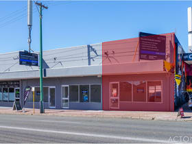 Medical / Consulting commercial property for lease at 1064A Beaufort Street Bedford WA 6052
