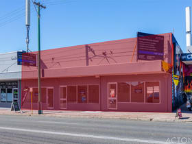 Medical / Consulting commercial property for lease at 1064C Beaufort Street Bedford WA 6052