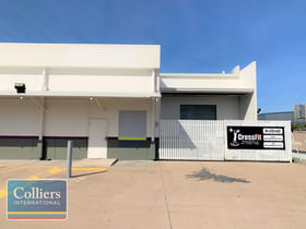 Showrooms / Bulky Goods commercial property for lease at Lot 3 High Range Road Thuringowa Central QLD 4817