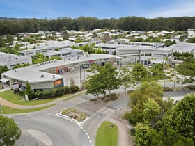 Medical / Consulting commercial property for lease at 1 Goshawk Boulevard Buderim QLD 4556