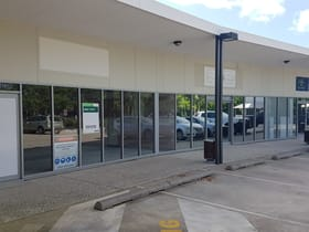 Shop & Retail commercial property for lease at 1 Goshawk Boulevard Buderim QLD 4556
