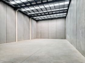 Industrial / Warehouse commercial property for sale at 1/43 Rainier Crescent Clyde North VIC 3978
