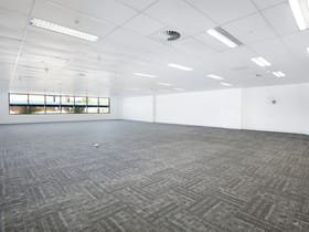 Medical / Consulting commercial property for lease at Level Ground/2-4 Brett Street Revesby NSW 2212
