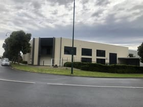 Serviced Offices commercial property for lease at 47-51 Lilli Crescent Tullamarine VIC 3043