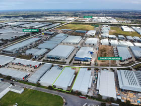 Industrial / Warehouse commercial property for lease at 63-67 Smeaton Avenue Dandenong South VIC 3175
