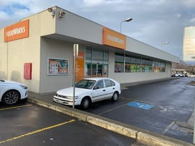 Showrooms / Bulky Goods commercial property for lease at 80 Evans Street Sunbury VIC 3429