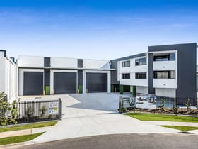 Industrial / Warehouse commercial property for sale at 38 Industry Place Lytton QLD 4178