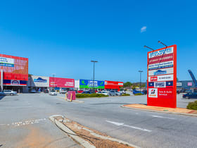 Showrooms / Bulky Goods commercial property for sale at 2938-2942 Albany Highway Kelmscott WA 6111