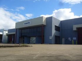 Offices commercial property for lease at 7 Lancashire Street Acacia Ridge QLD 4110