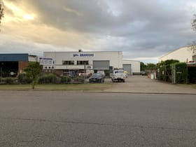 Offices commercial property for lease at 25 Colebard Street West Acacia Ridge QLD 4110