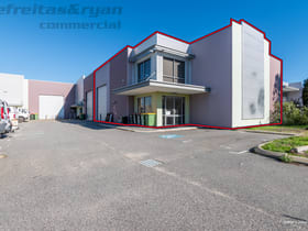 Offices commercial property for lease at 1/6 Toynbee Way Port Kennedy WA 6172