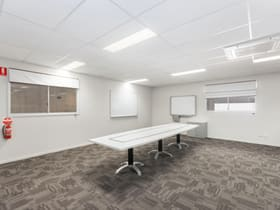 Offices commercial property for lease at 15/547 Woolcock Street Mount Louisa QLD 4814