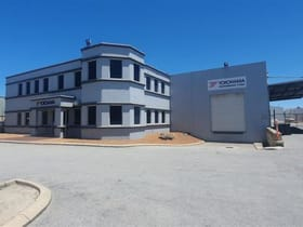 Industrial / Warehouse commercial property for lease at 9-11 Harvard Way Canning Vale WA 6155