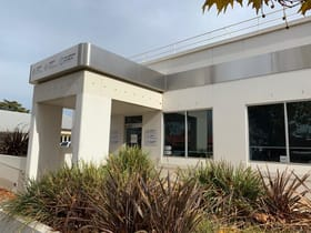 Offices commercial property for lease at Suite 1/65 Hill Street Orange NSW 2800