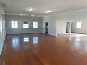 Showrooms / Bulky Goods commercial property for lease at 62 Downs Street North Ipswich QLD 4305