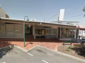 Offices commercial property for lease at Shop 4/120 Goondoon Street Gladstone Central QLD 4680