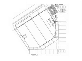 Offices commercial property for lease at C/6 Green Street Edmonton QLD 4869