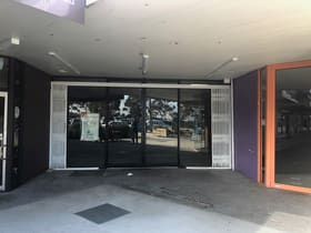 Shop & Retail commercial property for lease at 1880 Mountain Gate Shopping Centre Ferntree Gully VIC 3156