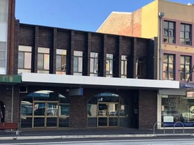Offices commercial property for sale at 498 - 500 Hunter Street Newcastle NSW 2300