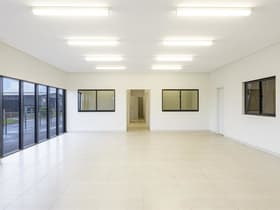 Industrial / Warehouse commercial property for sale at 23 Mel Road Berrimah NT 0828