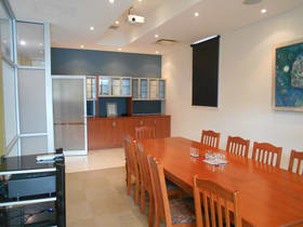 Offices commercial property for lease at 71 Victoria Street Mackay QLD 4740