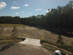 Development / Land commercial property for lease at 9 & 11 Kelly Court Landsborough QLD 4550