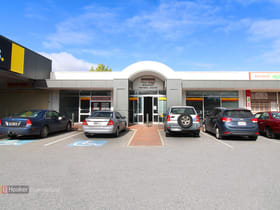 Medical / Consulting commercial property for lease at Shopping Centre/154 Main South Road Hackham SA 5163