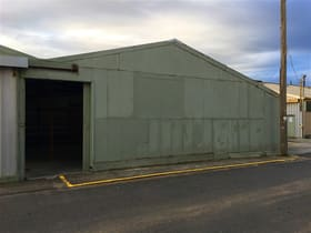 Industrial / Warehouse commercial property for lease at 4E Coora Road Oakleigh South VIC 3167