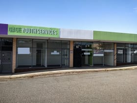 Medical / Consulting commercial property for lease at 59-63 Beach Rd Christies Beach SA 5165