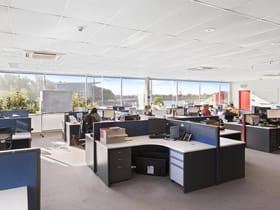 Offices commercial property for lease at Suite 2 & 3/97 Hannell Street Wickham NSW 2293