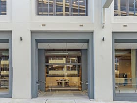 Offices commercial property for lease at 19-37 Greek Street Glebe NSW 2037