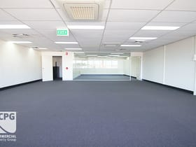 Showrooms / Bulky Goods commercial property for lease at 2/9 Parramatta Road Lidcombe NSW 2141
