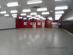Showrooms / Bulky Goods commercial property for lease at 1/617 Toohey Road Salisbury QLD 4107