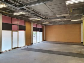 Shop & Retail commercial property for lease at Ground Floor 191-203 Anketell street Greenway ACT 2900